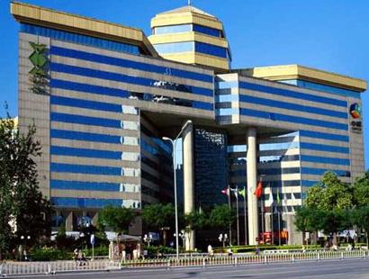 北京雅宝外贸批发商城
