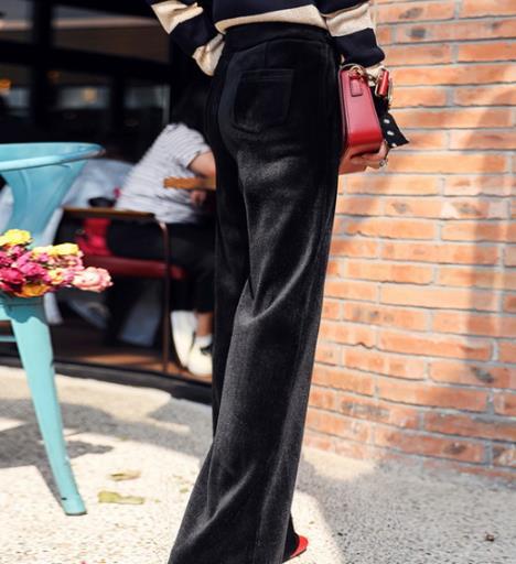 3月牛仔裤个性穿搭 牛仔裤怎么穿都好看(图)