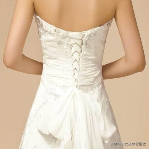 连衣裙如何穿显瘦