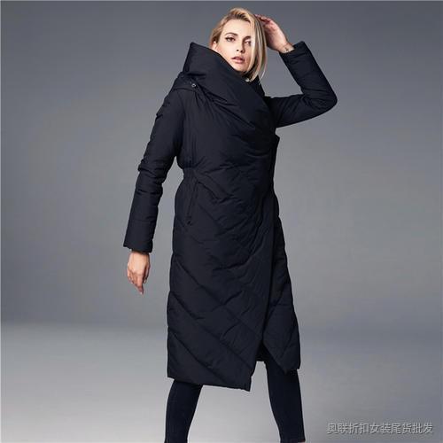 品牌折扣女装批发:www