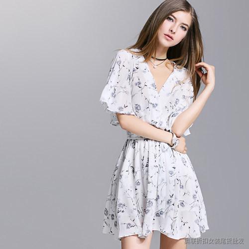 女装批发www,olyxw,com