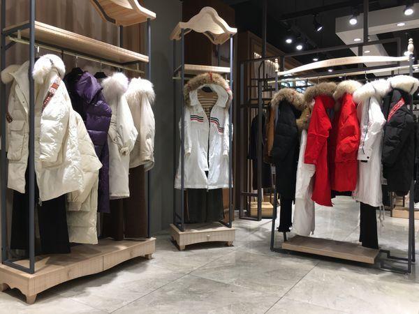 布卡拉品牌折扣女装批发 布卡拉库存尾货批发货源