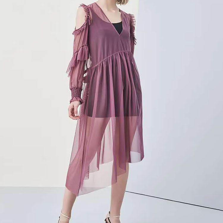 夏季连衣裙清仓特价 衣全球品牌 冬季女装棉衣批发